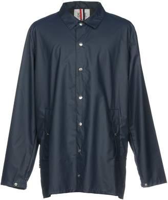 KILT HERITAGE Overcoats - Item 41757131AP