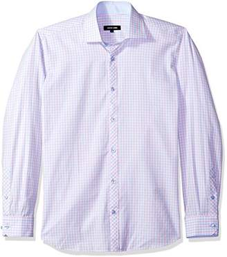 Jared Lang Men's Shirt
