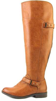 Bar III B35 Daphne Over The Knee Riding Boots