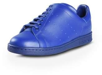 Yohji Yamamoto ADIDAS by Low-tops & sneakers