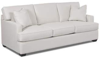 Wayfair Custom Upholstery Avery Sleeper Sofa