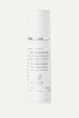 Sisley - Paris - Intensive Serum With Tropical Resins, 30ml $178 thestylecure.com