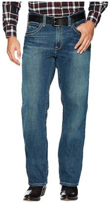 Ariat M3 Loose Straight Leg in Gulch Men's Jeans