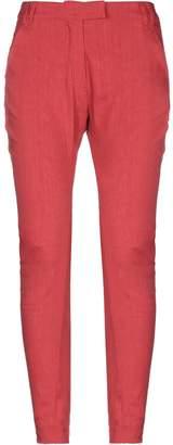 Plein Sud Jeans Casual pants - Item 13231578KC