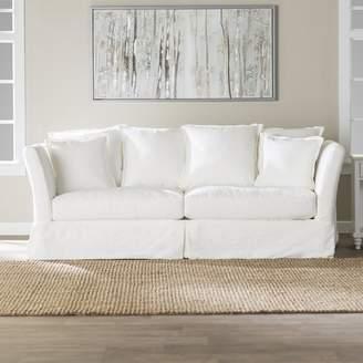 Birch Lane Heritage Blakesley Slipcovered Sofa
