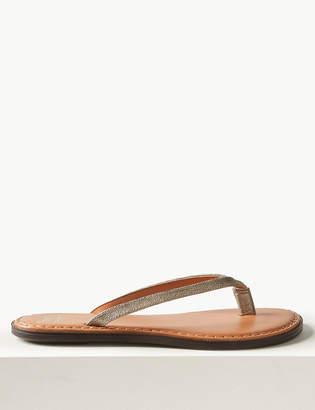 Marks and Spencer Flip-flops Sandals