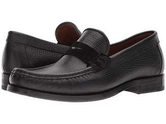 Aquatalia Sebastian Men's Slip on Shoes