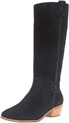 Jack Rogers Women's Sawyer Rain Boot