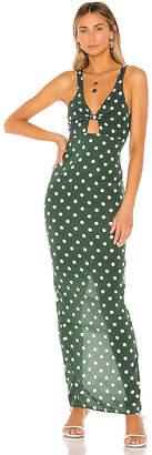 Acacia Swimwear Aruba Dress