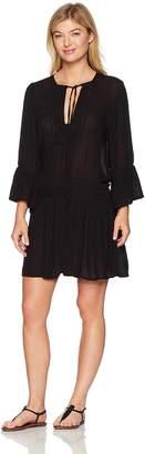 Vix Women's Agata Short Dress