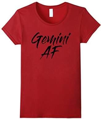 Abercrombie & Fitch Gemini Tshirts