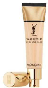 Saint Laurent Touche Eclat All-In-One Glow Tinted Moisturizer
