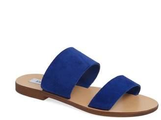 Steve Madden Native Sandal (Women)