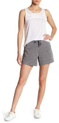 Joe Fresh Active Knit Shorts