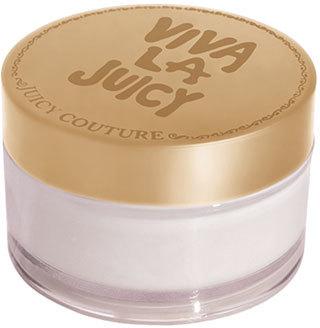 Juicy Couture 'Viva la Juicy' Viva La Body Crème