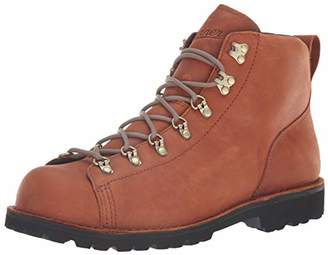 Danner Men's North Fork Rambler Ankle Boot