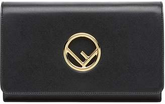 Fendi Kan I F wallet on chain