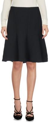 Prada Knee length skirts - Item 35367863AM