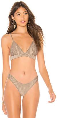 Acacia Swimwear Awapui Top