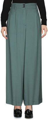 Garage Nouveau Casual pants - Item 13214590HB