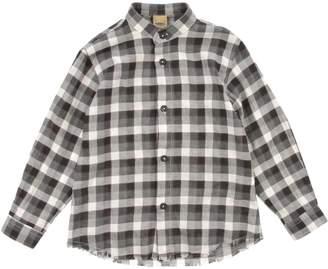Please Shirts - Item 38766641GQ