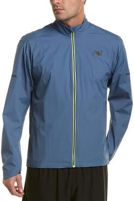New Balance Vent Precision Jacket