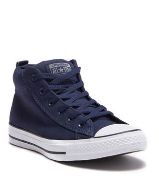 f25760df9ef784 Converse Chuck Taylor All Star Mid Sneaker (Unisex)