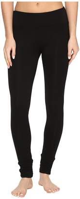 UGG Rainey Leggings Women's Casual Pants