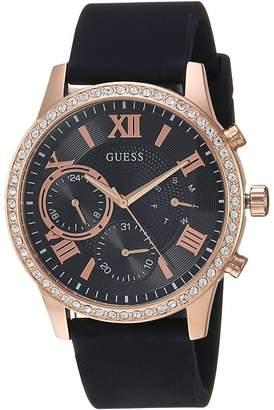 GUESS U1135L4 Watches