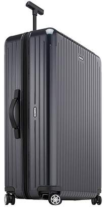 "Rimowa Salsa Air"" 32"" Multiwheel® Upright"