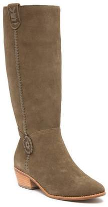 Jack Rogers Sawyer Tall Riding Boot