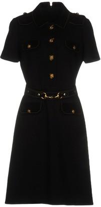 Gucci Knee-length dresses - Item 34726359