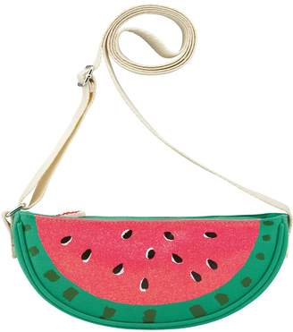 Cath Kidston Kids Watermelon Handbag