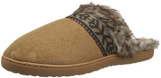 Northside Women's Sydra Slipper