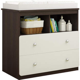 Viv + Rae Wes Changing Table $269 thestylecure.com
