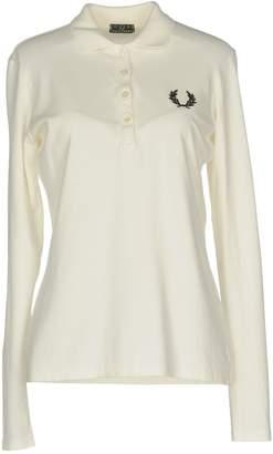 Fred Perry Polo shirts - Item 12091317