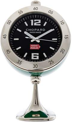 Chopard Vintage Racing Table Clock