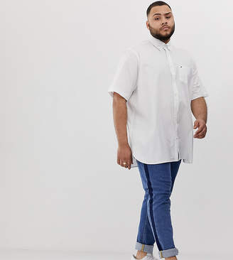 f02bfbffcb8 Tommy Hilfiger Big & Tall Clothing - ShopStyle UK