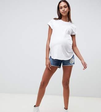 DL1961 Karlie maternity short