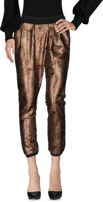 Soallure Casual pants - Item 36997715LM