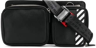 Off-White large belt bag