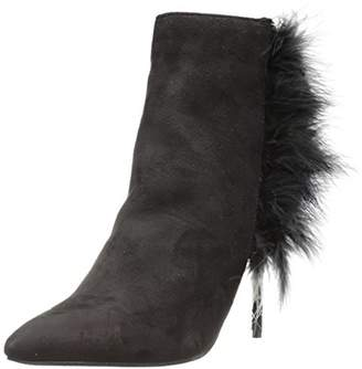 Michael Antonio Women's Salley Boot