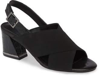VANELi Bamba Slingback Sandal