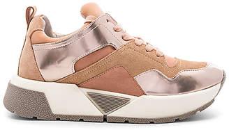 Dolce Vita Walter Sneaker