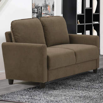 Andover Mills Robards Loveseat