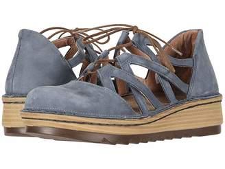 Naot Footwear Calathea