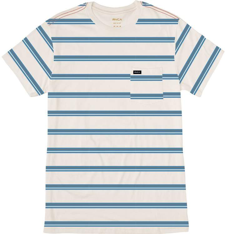 Success T-Shirt - Boys'