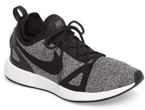 Nike Duel Racer Knit Running Shoe
