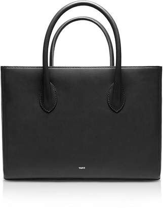 Vasic Resty Leather Tote