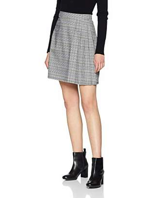 Glamorous Women's Ladies Skirt,(Size:M)